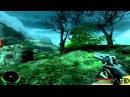 Прохождение Far cry Speac Ops часть 1
