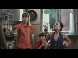 Кукушка (3 серия из 4) Смотреть «Кукушка» онлайн [мелодрама, 2010]