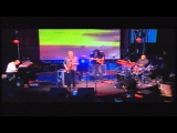 YellowJackets - Twenty-Five Live ( Naima Club - Forl