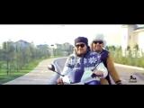 2yxa_ru_kakajan_rejepow_ft_nazir_habibow_opa_opa_hd_vdveisdyhjy_01