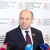 Evgeny Lebedev