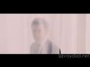 Botir Qodirov Ey Do'stim HD Video saytida low