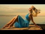 Shogun feat. Emma Lock - Save Me (Ilya Soloviev Remix) HD