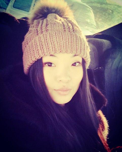 Азиза караганда работа моделью в комсомольск