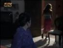 Abrazame muy fuerte-Imbratisari Patimase(Mexic2000)-61 b