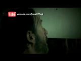 Промо + Ссылка на 4 сезон 11 серия - Ходячие мертвецы / The Walking Dead