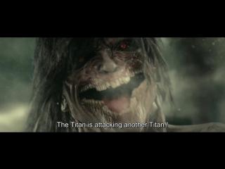kinopoisk.ru-Shingeki-no-kyojin_-Attack-on-Titan---End-of-the-World-277838