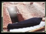 Abdulloh domla - Mahzun bo'lma_low