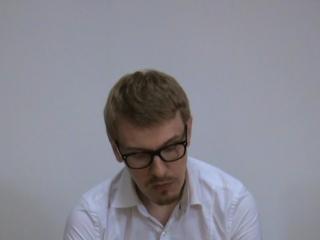 Владимир Шешуков (читка с листа)