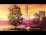 [6] Rakudai Kishi no Cavalry TV-1 / Доблесть рыцаря - неудачника - 6 серия [720p HD]