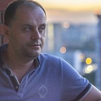 Александр Кононков
