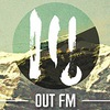 Out FM