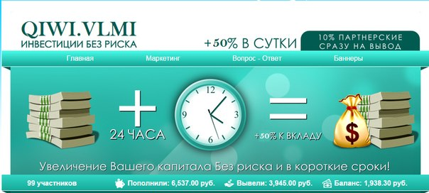 wc_AfvmIfKQ.jpg