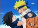 Наруто 128 серия из 220 [2х2]   Naruto 128 iz 220 [2x2]