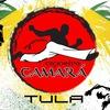 Capoeira Camara Tula (Капоэйра в Туле)