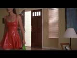Нежность и Страсть - Красивый Секс Эротик Видео Клип Большие сиськи и большая попка сочной блондинки. Эротика. Порно