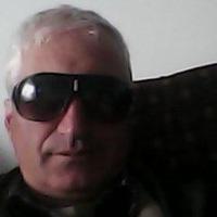 Имамутдин Шихалиев