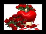 Samaya_horowaya_pesnya_pro_lyubovb_luchwaya_2014_goda_YA_tebya_lyublyu_gruppa_Pogoda_2013_klipy_russkie_nasimke_ru