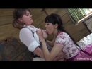 Hitomi Tanaka and Marie_Milk for Hitomi_720p