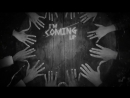 COAL CHAMBER - The Bridges You Burn (Official Lyric Video) - Napalm Records