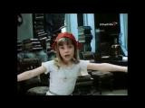 Песня о мастерах (Красная Шапочка)