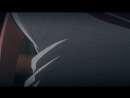[AniDub] Hidan no Aria   Ария - Алая Пуля [01] [Shuken, Trina_D]