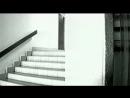 Глаза Ольги Корж 10 серия