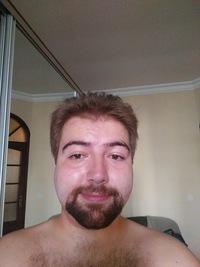 Энвер Мирзоев