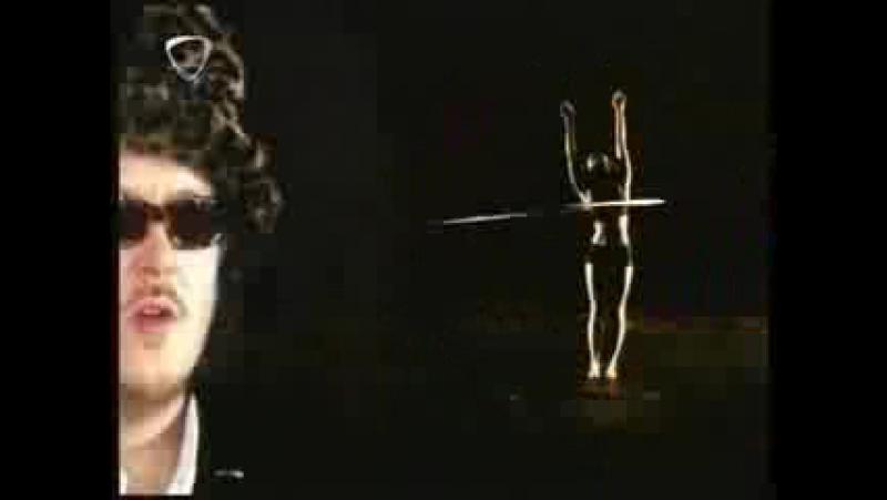 Zucchero - Puro Amore By Momix