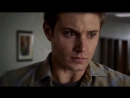 J2 AU God Loveth His Children trailer