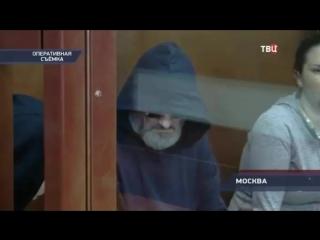 Электрик, таксист и проститутка осуждены в Москве за изготовление амфетамина
