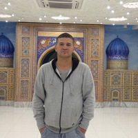 Руслан Гиндуллин | Уфа