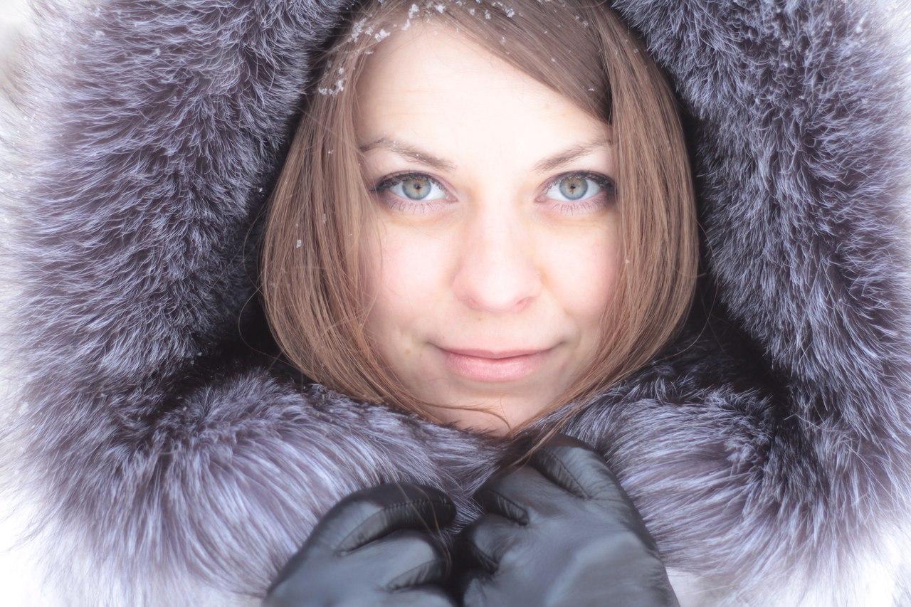 Евгения Матушкина, Ижевск - фото №7