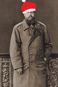 Александр Грачев
