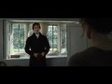Гордость и предубеждение (2005) супер фильм - 640x480