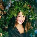 Юлия Гординская фото #4