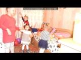 день рождения ани под музыку детская песня (в минус) - с днём рождения. Picrolla