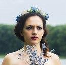 Юлия Гординская фото #6