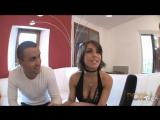 Jade Laroche HD720 (anal, teen, pron, lesbian, pantyhose, bdsm, femdom, strapon, порно, porno, sex, hd)