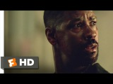 King Kong - Training Day (55) Movie CLIP (2001) HD