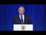 Вести.Ru: Спецслужбы России за год выявили 320 шпионов и предотвратили 30 терактов