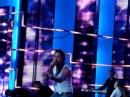 Дима Билан-Believe отборочный тур Евровидение  2010.mov