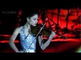 Vanessa Mae - Full Concert at Crocus City Hall 2012