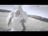 Roman Messer feat. Christina Novelli - Frozen (Alex M.O.R.P.H. Remix) Suanda Promo