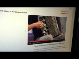 Претензия каналу от EMI Music. У вас слишком похоже на Queen)
