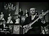 The Lawrence Welk Show Ghost Riders In The Sky