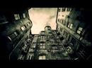 EKATARINA VELIKA - Budi sam na ulici (lyrics)