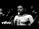 Sade - Nothing Can Come Between Us (Official Video)