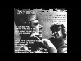 Nailbomb - Zero Tolerance