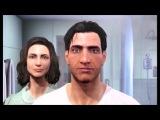 Fallout 4 - Wonderful Guy (Lyrics) by Tex Beneke and Margaret Whiting